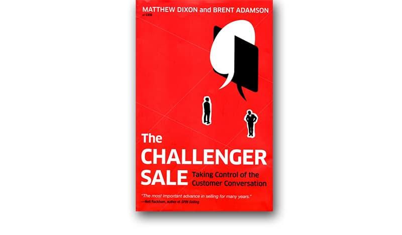 Hoe wordt je een challenger? In 3 stappen een high performer worden