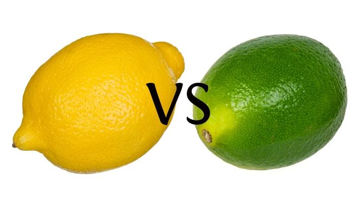 De verschillen: Farma rep. vs Medical rep.